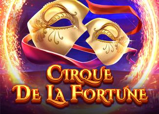 Cirque dе la Fortune