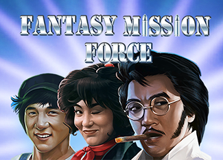 Fanatasy Mission Force