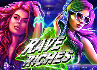 Rave Riches