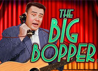 The Big Bopper®