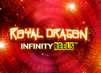 Royal Dragon Infinity Reels